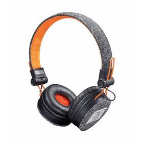 trust-auriculares-urban-fyber-sports-black-gran-calidad-sonido-manos-libres