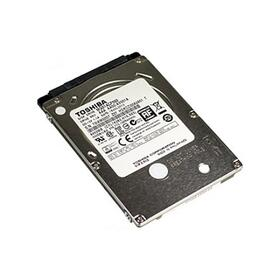 hdd-500gb-sata-3gbs-25in-int-16mb-7200rpm-7mm-hight
