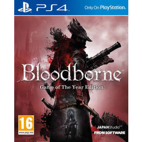 juego-sony-ps4-bloodborne-goty