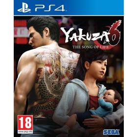 juego-sony-ps4-yakuza-6-the-song-of-life-pn-1024091-incluye-libro-de-arte-1024091