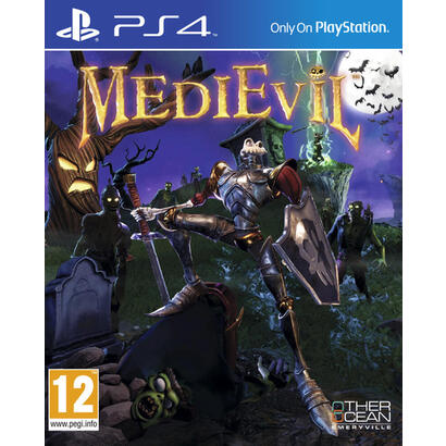 juego-sony-ps4-medievil-ean-711719946007-9946007