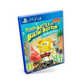 juego-sony-ps4-spongebob-battle-for-bottom-ean-9120080074553-1035984