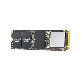 intel-solid-state-drive-dc-p4101-seriesunidad-en-estado-slidocifrado1-tbinternom2-2280pci-express-31-x4-nvmeaes-de-256-bits