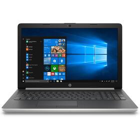 hp-laptop-15-da2012np-intel-core-i7-10510u8gb512gb-ssdmx130156-pt