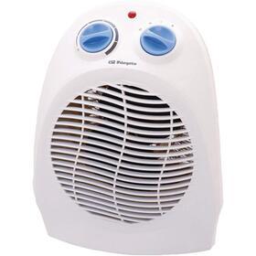 orbegozo-fh-5010-calefactor-2000w-blanco