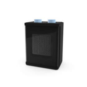 pae-calefactor-ceramico-de-1800w-universal-blue-kaladi-2018-uceramic1800-19