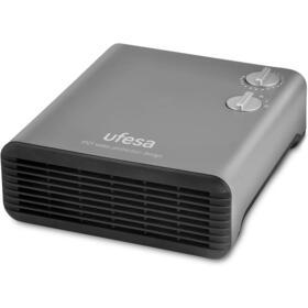 ufesa-cp1800ip-calefactor-1800w-gris