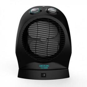 cecotec-ready-warm-9750-rotate-force-termoventilador-vertical-2400w