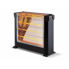 purline-heaty-2760-calefactor-halogeno-de-cuarzo-2200w
