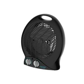 cecotec-ready-warm-9500-force-termoventilador-vertical-2000w