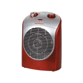 orbegozo-fh-5026-calefactor-2200w-rojoplata