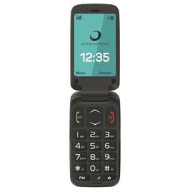 brigmton-btm-5flip-telefono-movil-24-sos-bt-negr