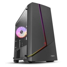 nox-caja-micro-atx-infinity-alpha-argb-1xusb30-2xusb20-negro