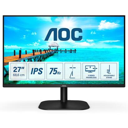 monitor-aoc-27-27b2heu-ips-1699msvgahdmi