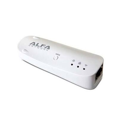 alfa-network-aip-w511-5-in-1-router-adapter-with-easily-setup-by-domain-name-alfasetupcom-no-need-to-key-in-ip-address-usb