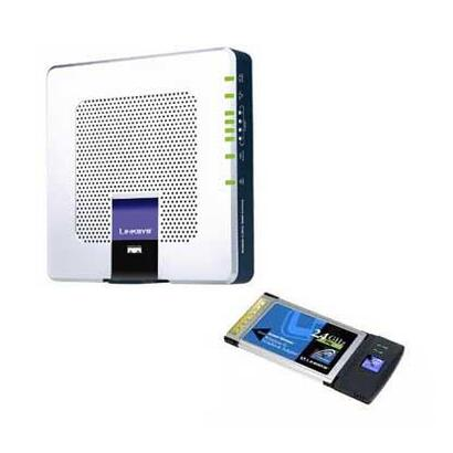 linksys-wgkpc354g-router-adsl-wireless-54-mbps-adsl2-pcmcia-5