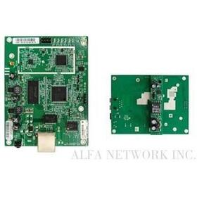 alfa-network-ap91-5g-poe-80211an-router-board-1x1-w8023at-poe-compatibility