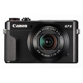 canon-camara-powershot-g7-x-mark-ii-compacta-201-mp-1080p-5995-fps-42x-zoom-optico-wi-fi-nfc