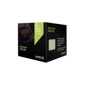 cpu-amd-fm2-athlon-ii-x4-880k-4-ghz-4-nucleos-4-mb
