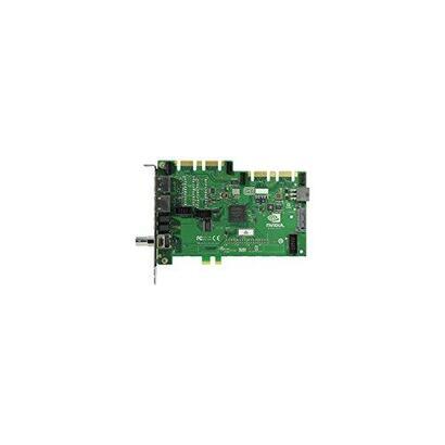 vga-pny-quadro-sync-board-2-2x-rj45-1x-bnc