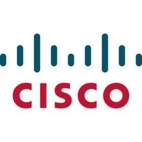 cisco-enterprise-value-ssd-480-gb-interno-25-sata-6gbs-para-ucs-smartplay-c220-m4s-smartplay-select-b200-m4-smartplay-select-c22
