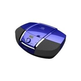 radio-cd-portatil-estereo-crubt500bl