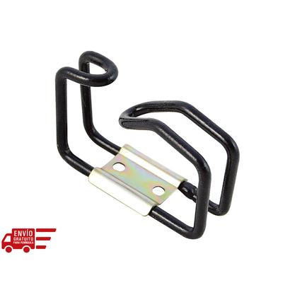 monolyth-acc-armario-sfw-guia-1u-cableado-anilla-metal