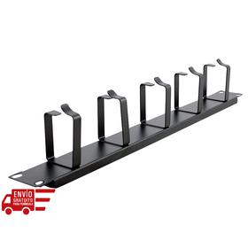 monolyth-acc-guia-vertical-cableado-42u-armarios-ancho-800mm