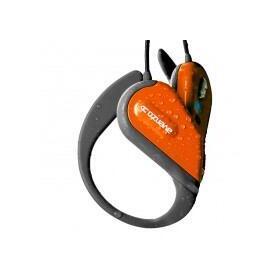 auricular-avenzo-bt-deporte-gris-naranja