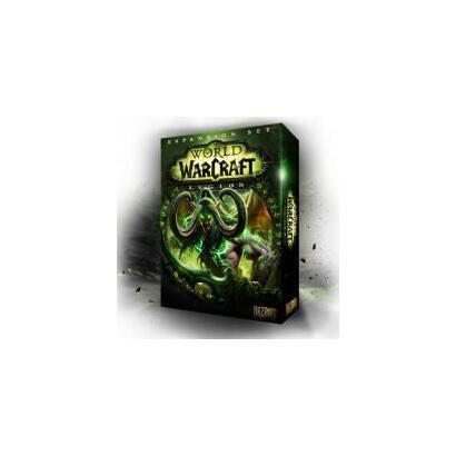 world-of-warcraft-legion-pc