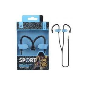 auriculares-sport-one-plus-es201-azul