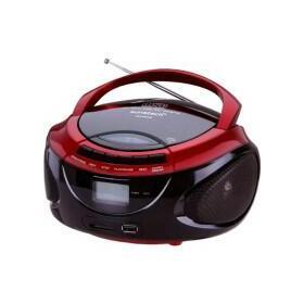radio-cd-usb-crusm390rd