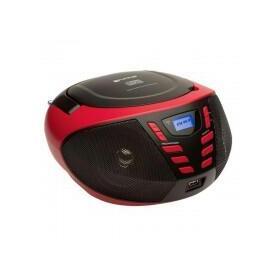 radio-cd-con-usb-rcd-14rn-rojo-y-negro-grunkel
