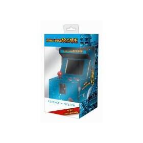 consola-micro-arcade-advance-240-juegos-16bit