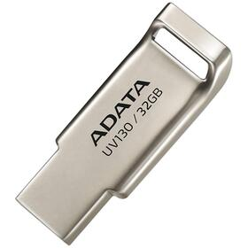adata-pendrive-20-32gb-uv130-grey