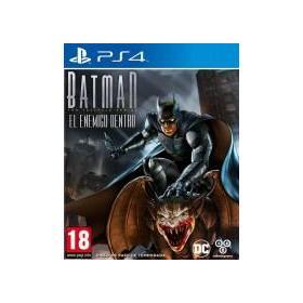 batman-el-enemigo-dentro-the-telltale-series-ps4