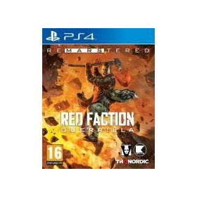red-faction-guerrilla-re-mars-tered
