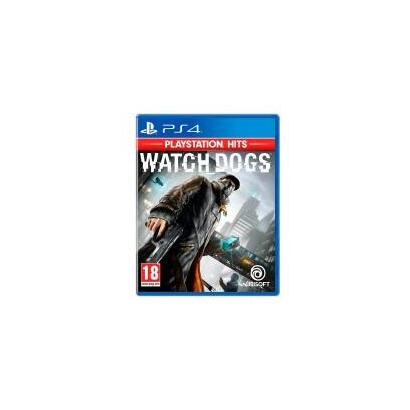 watch-dogs-hits