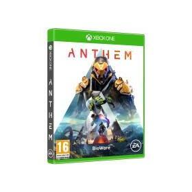 anthem-xbox-one