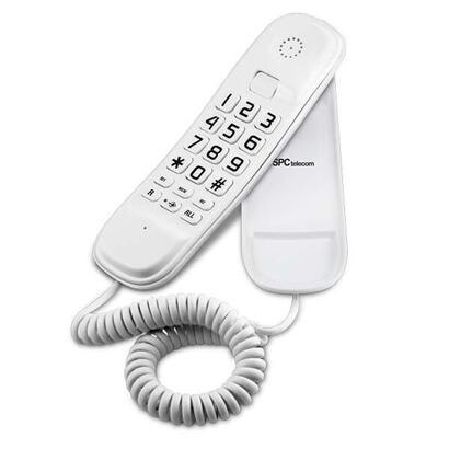 spc-telecom-telefono-de-sobremesa-o-pared-compacto-3601-blanco