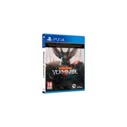 warhammer-vermintide-2-deluxe-edition-ps4