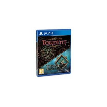 planescape-torment-icewind-dale-enhanced-editions-ps4