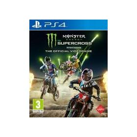 monster-energy-supercross-3-the-official-videogame