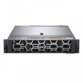 dell-servidor-poweredge-r540xeon-silver-411016gb1x240gb-ssdidrac9-exp3-anos-ps-nbd-windows-server-2016-essential-promocion-valid