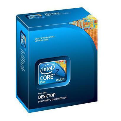 cpu-intel-core-2-duo-e7500-293ghz10663mb-775