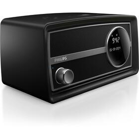 mini-radio-retro-ort2300b10-philips