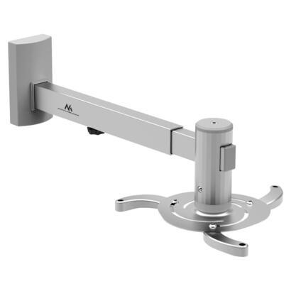soporte-de-pared-para-proyector-maclean-mc-516-10kg-tilt-rotate