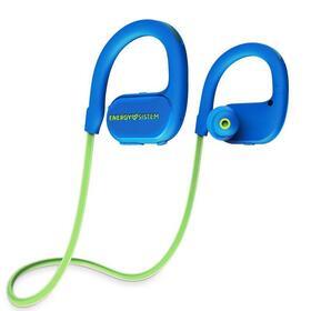 earphones-bt-running-2-neon-green