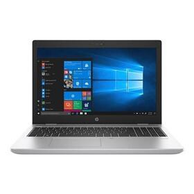 portatil-hp-probook-650-g4-i5-8250u-8gb-256ssd-w10p-151ips