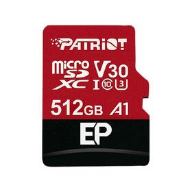 patriot-ep-series-512gb-micro-sdxc-v30-up-to-100mbs